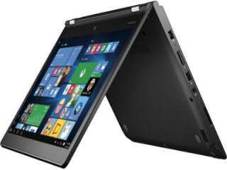 Lenovo Thinkpad Yoga 460 (20FY0002US) ( Core i5 6th Gen / 8 GB