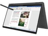 Compare Lenovo Ideapad Flex 5 (AMD Hexa-Core Ryzen 5/8 GB-diiisc/Windows 10 Home Basic)
