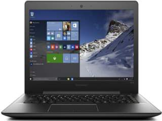 Lenovo Ideapad 500S (80Q30032US) Laptop (Core i5 6th Gen/8 GB/1 TB/Windows 10) Price