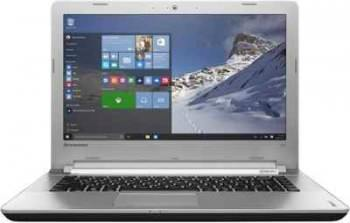 Lenovo Ideapad 500S (80Q3005AIN) Laptop (Core i5 6th Gen/8 GB/1 TB/Windows 10/2 GB) Price