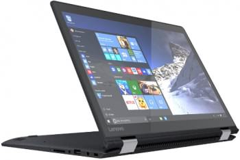 Lenovo Ideapad Yoga 510 (80VB000DIH) Laptop (Core i5 7th Gen/4 GB/1 TB/Windows 10/2 GB) Price