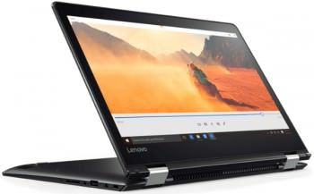 Lenovo Ideapad Yoga 510 (80VB00ACIH) Laptop (Core i3 7th Gen/4 GB/1 TB/Windows 10) Price
