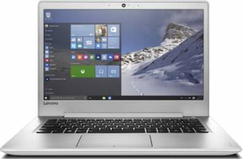 Lenovo Ideapad 510s (80UV006MIH) Laptop (Core i5 7th Gen/4 GB/1 TB/Windows 10/2 GB) Price