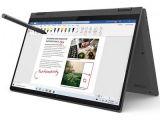 Compare Lenovo Ideapad Flex 5i (Intel Core i5 11th Gen/8 GB//Windows 10 Home Basic)