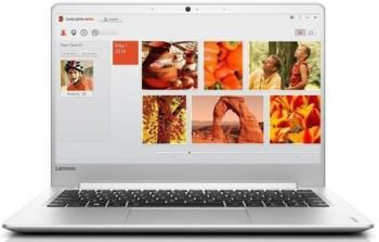 Lenovo Ideapad 710S (80SW0032US) Ultrabook (Core i7 6th Gen/8 GB/256 GB SSD/Windows 10) Price