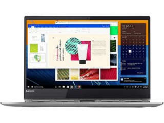 Lenovo Yoga 920 (80Y8005UIN) Laptop (Core i7 8th Gen/16 GB/512 GB SSD/Windows 10) Price