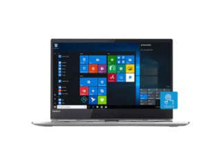Lenovo Yoga 920 (80Y8S00100) Laptop (Core i7 8th Gen/16 GB/512 GB SSD/Windows 10) Price