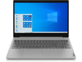 Lenovo Ideapad Slim 3i (81WB00ANIN) Laptop (Core i5 10th Gen/8 GB/1 TB/Windows 10/2 GB) Price