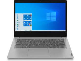 Lenovo Ideapad Slim 3i (81WD00L1IN) Laptop (Core i3 10th Gen/4 GB/256 GB SSD/Windows 10) Price