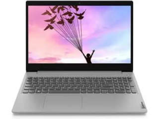 Lenovo Ideapad Slim 3i (81WE00Q5IN) Laptop (Core i3 10th Gen/4 GB/1 TB/Windows 10) Price