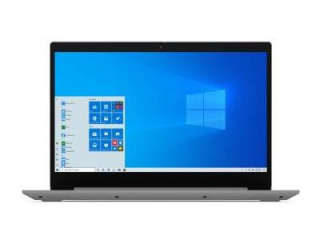 Lenovo Ideapad Slim 3i (81WE00RNIN) Laptop (Core i5 10th Gen/8 GB/1 TB/Windows 10) Price