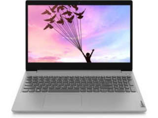 Lenovo Ideapad Slim 3i (81WE00TQIN) Laptop (Core i5 10th Gen/8 GB/1 TB 256 GB SSD/Windows 10) Price