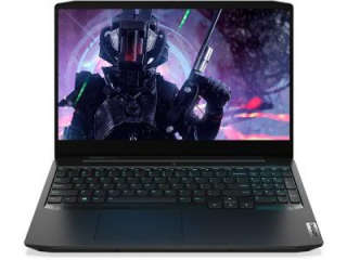 Lenovo Ideapad Gaming 3i (81Y400VBIN) Laptop (Core i5 10th Gen/8 GB/1 TB 256 GB SSD/Windows 10/4 GB) Price