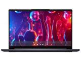 Compare Lenovo Yoga Slim 7 (Intel Core i5 10th Gen/8 GB-diiisc/Windows 10 Home Basic)