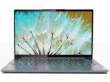 Compare Lenovo Yoga Slim 7 (AMD Octa-Core Ryzen 7/8 GB-diiisc/Windows 10 Home Basic)