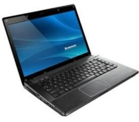 Lenovo Essential B40-70 (59-425079) Laptop (Core i3 4th Gen/4 GB/500 GB/DOS) Price