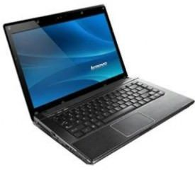 Lenovo Essential B40-70 (59-425261) Laptop (Core i3 4th Gen/4 GB/500 GB/Windows 8) Price