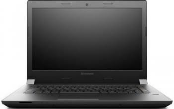 Lenovo Essential B41-80 (80LG0008IH) Laptop (Core i5 6th Gen/4 GB/500 GB 8 GB SSD/Windows 10) Price