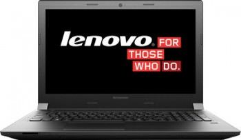 Lenovo Essential B50-70 (59-425625) Laptop (Core i3 4th Gen/4 GB/500 GB/DOS/1 GB) Price