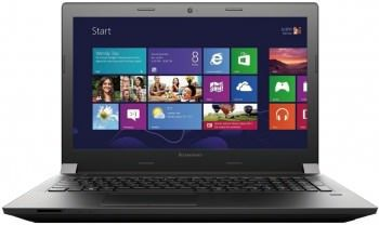 Lenovo Ideapad B50-80 (80EW02FKUS) Laptop (Celeron Dual Core/4 GB/500 GB/Windows 10) Price