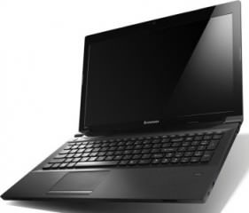 Lenovo B50-80 (80EW05SAIH) Laptop (Core i3 5th Gen/4 GB/500 GB/DOS) Price