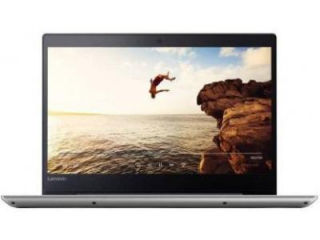 Lenovo Ideapad C340 (81TK008HIN) Laptop (Core i3 10th Gen/8 GB/512 GB SSD/Windows 10) Price