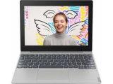 Compare Lenovo Ideapad D330 (Intel Celeron Dual-Core/4 GB//Windows 10 Home Basic)