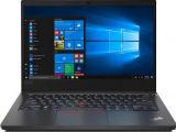 Compare Lenovo Thinkpad E14 (Intel Core i5 10th Gen/8 GB/1 TB/Windows 10 Home Basic)