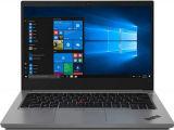 Compare Lenovo Thinkpad E14 (Intel Core i5 10th Gen/8 GB//Windows 10 Home Basic)
