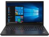 Compare Lenovo Thinkpad E15 (Intel Core i5 10th Gen/8 GB/1 TB/Windows 10 Home Basic)