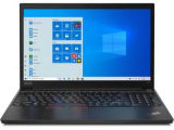 Compare Lenovo Thinkpad E15 (Intel Core i5 11th Gen/8 GB-diiisc/Windows 10 Home Basic)