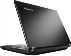 Lenovo ThinkPad Edge E40 Bluetooth Windows 8 X64 Driver Download