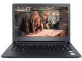 Compare Lenovo E41-45 (AMD Dual-Core A6 APU/4 GB/1 TB/Windows 10 Home Basic)