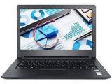 Compare Lenovo E41-45 (AMD Dual-Core A9 APU/4 GB/1 TB/Windows 10 Home Basic)
