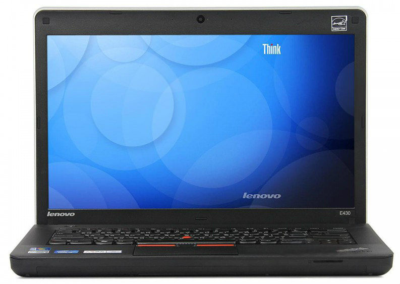 Lenovo Thinkpad Edge E430 (3254-DAQ) Laptop (Core i5 3rd Gen/4 GB/500 GB/Windows 7/1) Price