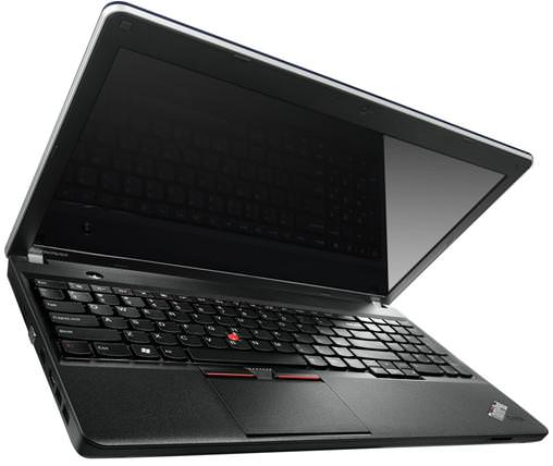 Lenovo Thinkpad Edge E430 (3254-T1Q) Laptop (Core i3 2nd Gen/2 GB/500 GB/DOS) Price