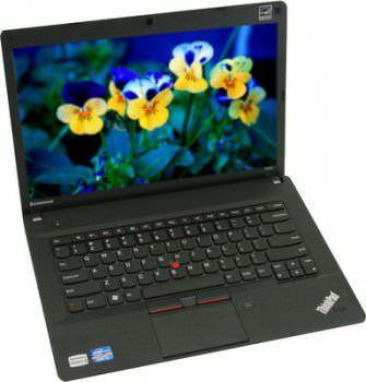 Lenovo essential B490 (59-369345) Laptop (Pentium Dual Core 2nd Gen/2  GB/500 GB/DOS)