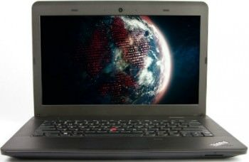 Lenovo Thinkpad Edge E431 (6277-2C0) Laptop (Core i3 3rd Gen/4 GB/500 GB/Windows 8/2 GB) Price