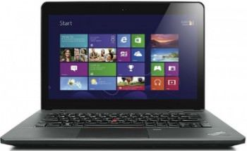 Lenovo Thinkpad Edge E431 (6277-2E6) Laptop (Core i3 3rd Gen/4 GB/1 TB/DOS) Price