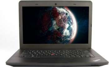 Lenovo E431 (6277-2E7) Laptop (Core i3 3rd Gen/2 GB/1 TB/DOS) Price