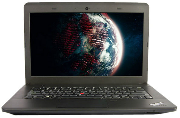 Lenovo Thinkpad Edge E431 (6277-4UQ) Laptop (Core i5 3rd Gen/2 GB/500 GB/DOS) Price