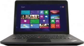Lenovo Thinkpad Edge E431 (6886-1E6) Laptop (Core i7 3rd Gen/4 GB/500 GB 128 GB SSD/Windows 8/2 GB) Price