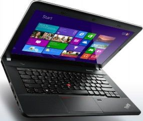 Lenovo Thinkpad Edge E440 (20C5A0HUIN) Laptop (Core i5 4th Gen/4 GB/500 GB 8 GB SSD/Windows 8) Price