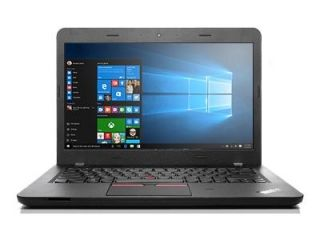 Lenovo Thinkpad E450 (20DD001NIG) Laptop (Core i3 5th Gen/4 GB/500 GB/DOS) Price
