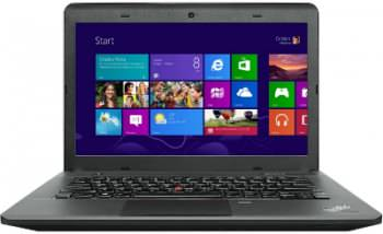 Lenovo Thinkpad E450 (20DDA05JIG) Laptop (Core i3 5th Gen/4 GB/500 GB/Windows 10) Price