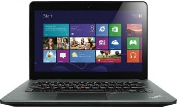 Lenovo Thinkpad Edge E540 (20C6002PAU) Laptop (Core i5 4th Gen/8 GB/1 TB/Windows 8) Price