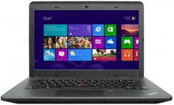 Lenovo Thinkpad Edge E540 (20C6006RAU) Laptop (Core i3 4th Gen/4 GB/500 GB/Windows 8 1) Price