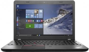 Lenovo Thinkpad E560 (20EV002FUS) Laptop (Core i5 6th Gen/4 GB/500 GB/Windows 10) Price
