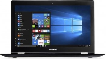 Lenovo Edge 2 1580 (80QF0004US) Laptop (Core i7 6th Gen/8 GB/1 TB/Windows 10) Price