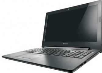 Lenovo essential G50-80 (80L0006CIN) Laptop (Core i3 4th Gen/4 GB/1 TB/Windows 10) Price